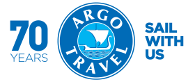 ARGO TRAVEL GROUP